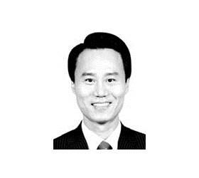 [<!HS>경제<!HE> <!HS>view<!HE> &] 한국은행의 목표에 고용도 추가해야