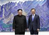 탈북자, 연평도 포격···민감한 얘기 먼저 꺼낸 김정은 왜