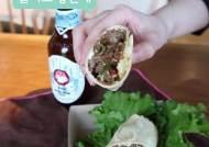 [혼밥의정석] 김밥보다 쉬운, 그런데 폼 나는 피크닉 요리