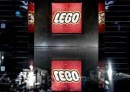 환갑 맞은 레고…디지털시대 극복 전략은 100만 성인 팬의 아이디어