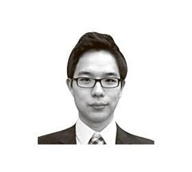 [취재일기] <!HS>로스쿨<!HE>의 민낯
