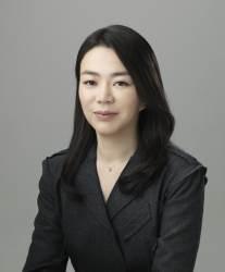 <!HS>조현아<!HE> 전 대한항공 부사장, 남편이 이혼 소송…결혼 8년 만