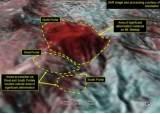 """38노스 """"북한 풍계리 핵실험장 아직 '건재'...여전히 핵실험 가능"""""""