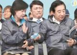 """""""공천=당선 생각이 당에 독 된다""""…민주당 높은 지지율 역설"""