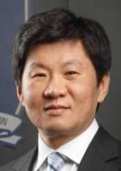 [인사] HDC그룹 대표이사에 정몽규 회장