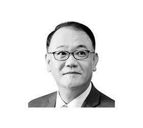 [<!HS>경제<!HE> <!HS>view<!HE> &] 남북 정상회담 이후의 주식 투자 전략