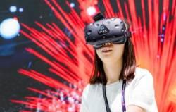 중국 4차 산업혁명의 용광로  상하이 ICT 현장을 가다 !