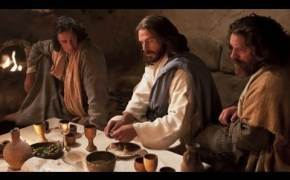 예수가 제자들에게 준 포도주 맛 그대로 '오렌지 와인'