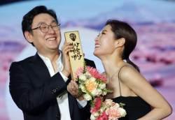국민 울린 영화 '1987' 백<!HS>상<!HE> 4관왕…김윤석 무관 설움 씻어