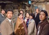 전주국제영화제 '야키니쿠 드래곤'으로 열흘 간 축제 시작
