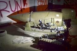 남아공, 놀이공원에 숨겼다…북핵 악마의 디테일은 HEU