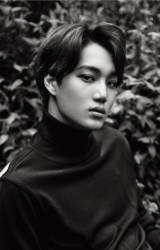 "SM 측 ""엑소 카이 7일 부친상…가족 위해 배려 부탁"""