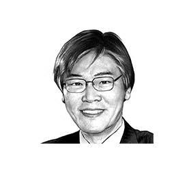 [<!HS>배명복<!HE> <!HS>칼럼<!HE>] 남북 정상 직통전화의 힘