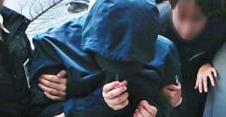 [판다]③인천 초등생 살인사건의 비극, '공범'은 왜 감형됐나