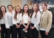 """[제9회 홍진기 창조인상 수상자] """"영미, 영미~"""" 컬링 드라마, 온국민 하나 만들다"""