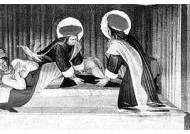 [인사이트] 4세기에 이미 다리 이식 수술 기록 … 장기이식 본격화는 1960년대 이후