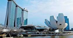 북·미 1.5트랙 접촉 많았던 싱가포르 … 양국에 중립적 공간