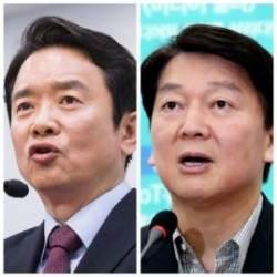 文에 가리고 김정은ㆍ트럼프에 덮인, 별무관심 지방선거