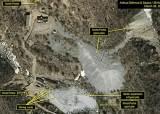 """북한 """"핵실험장 폐기행사에 남한 통신·방송기자 각 4명씩 초청"""""""