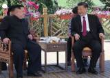 '북한 비핵화'를 보는 중국의 충격적인 4가지 속셈