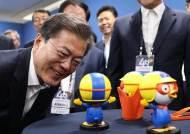 한국 AI, 미국에 1.8년 뒤지고 중국 추월 당해...정부, 2.2조원 들여 따라잡는다