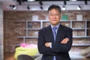 [더,오래] 고 박종철 열사의 고교 후배가 만든 가능성연구소