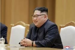 후계자 김정은 새로운 전략…개혁·개방 말고 다른 방법 찾았다