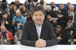 [2018 <!HS>칸<!HE><!HS>영화제<!HE>] 고레에다 감독<!HS>,<!HE> 일본이 과거사 인정않는 이유…