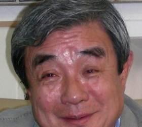 [사랑방] 사단법인 봄, <!HS>윤보선<!HE> 고택서 후원의 밤