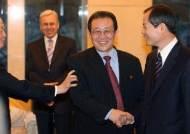 김계관 성명 핵심은 '남핵 폐기'···2016년 때와 판박이