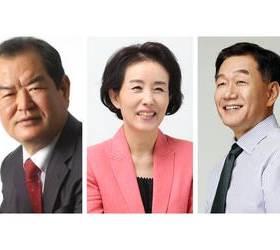 남북체육대회·기숙초등학교·<!HS>특목고<!HE>추첨제…서울교육감 이색 공약