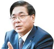 """[여의도순복음교회 60주년] """"남북 하나로 묶을 신앙의 힘 이젠 통일시대를 준비하자"""""""