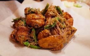 [먹자GO] 후라이드 치킨은 식상해…개성있는 치킨이 뜬다