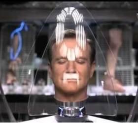 [<!HS>윤석만의<!HE> <!HS>인간혁명<!HE>]미래엔 로봇도 투표할 수 있을까