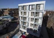 송파헬리오시티에도 행복주택…전국 49곳서 2만 가구 나온다