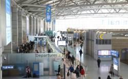 인천공항, 좋은 일자리 11만개 <!HS>나눔장터<!HE> 가동…일자리 통합 플랫폼 구축