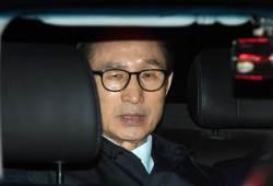 노무현 서거 9주기에 법정 서는 '피고인 <!HS>이명박<!HE>' 직접 입 연다