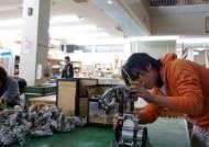 일본 대졸 취업률 98%…'사실상 전원 취업'의 비결