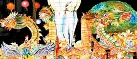 [부처님오신날] 봉축법요식, 성지순례 불자의 길 등 '부처님오신날' 기리는 특집방송