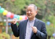 [부처님오신날 기획인터뷰] 금강경 가르치는 김원수 선생