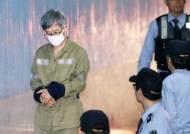 """[단독] """"김경수, 드루킹의 매크로 시연 후 100만원 돈봉투 건네"""""""