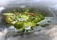 영등할망·자청비 … 신화역사공원에 '제주 신' 뜬다
