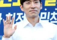"""금메달리스트 이승훈, 후배 폭행 의혹…""""양측 주장 상반돼"""""""