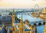 [Leisure&] 템즈강·에딘버러·스톤헨지 … 영국 오롯이 담은 10일의 선물