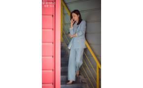[style_this week] 손예진, 이하늬, 수영의 요즘 공통분모