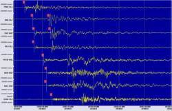 <!HS>지진<!HE> 긴급재난 문자 기상청이 직접 보낸다…최대 5초 단축