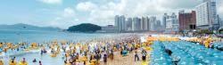 [부산울산경남 핫플레이스] 한류 페스티벌, 해양레포츠…부산 '글로벌 관광 허브'로 뜬다