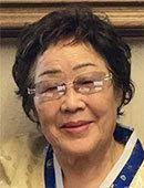 [사랑방] 위안부 이용수 할머니 명예철학 박사