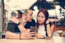 중국 여성은 사진보정 앱 가장 선호해… 남성은?