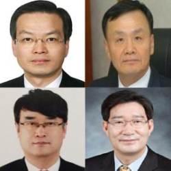 '드루킹 특검' 앞에 놓인 난제…증거인멸에 북한ㆍ월드컵까지
